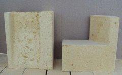 硅砖的生产工艺流程以及生产注意事项