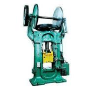 耐火砖厂常用的压力机的种类有哪些?