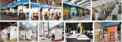 限电政策对耐材行业的影响