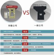 如何挑选真正有助于耐材生产的电动螺旋压力机
