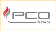 PCO集团