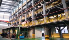 智能工厂给耐材企业生产管理方式带来怎样变革