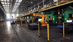 耐材企业转型后实力有着怎样的提升