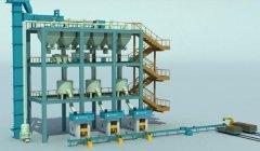 面对钢铁产能置换带来的机遇耐材企业应该怎么做