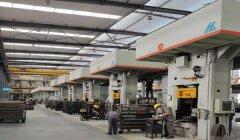 耐材行业改革从哪方面开始
